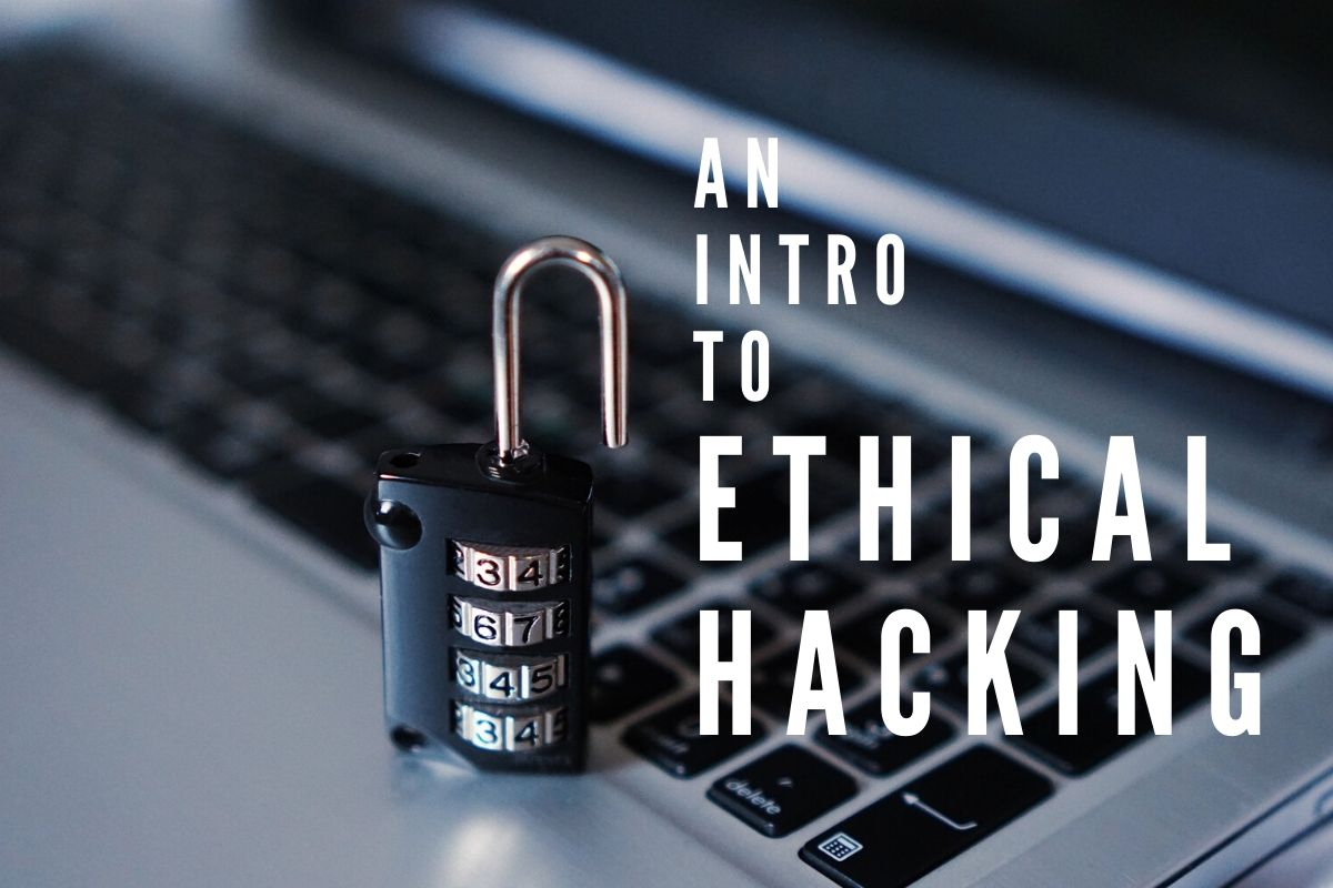 introduction-to-ethical-hacking