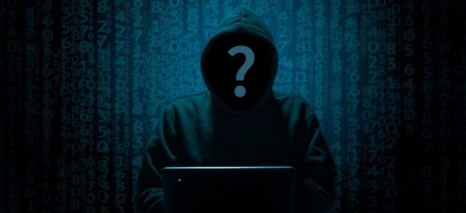 types-of-hackers