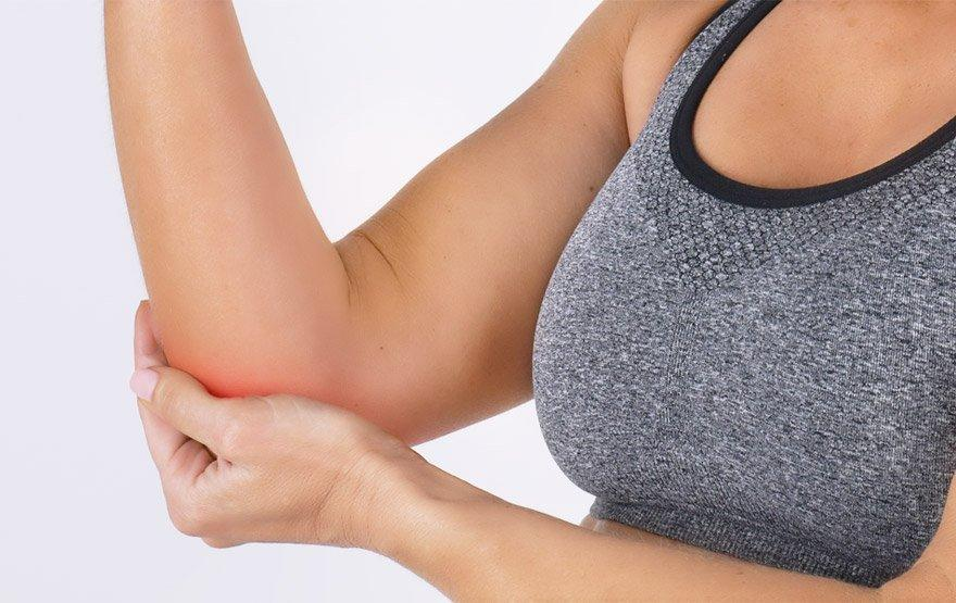 What Is Elbow Pain At Night (Tennis Elbow Pain) in 2020?