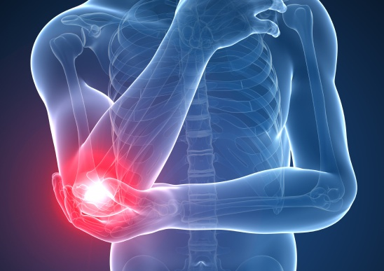 What Is Elbow Pain At Night (Tennis Elbow Pain) in 2020?What Is Elbow Pain At Night (Tennis Elbow Pain) in 2020?