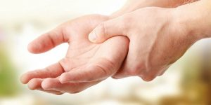 This post will share A Complete Details About Hand Pain At Night In 2020