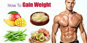 How To Gain Weight Fast For Skinny People In 2021?