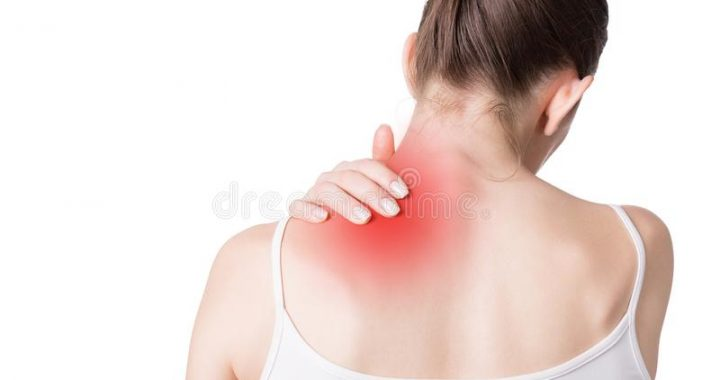 Best Sleeping Positions For Neck Pain in 2020