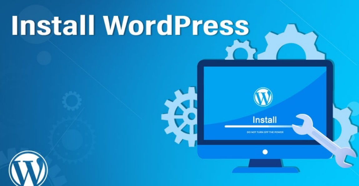 what is wordpress and how does it works?