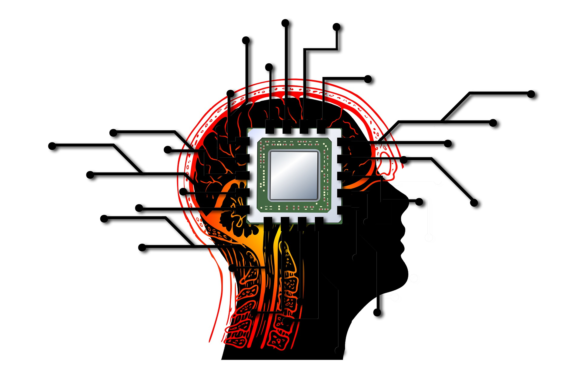 brain-tracing-with-computer-chip